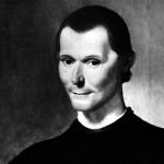 Ver perfil de Machiavelli