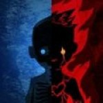 Ver perfil de jp1_freak